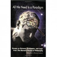 All We Need Is a Paradigm